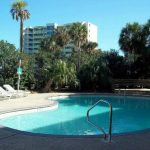 Heated-East-Pool-Maravilla-Condo