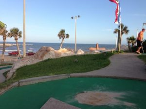 magic carpet golf galveston island