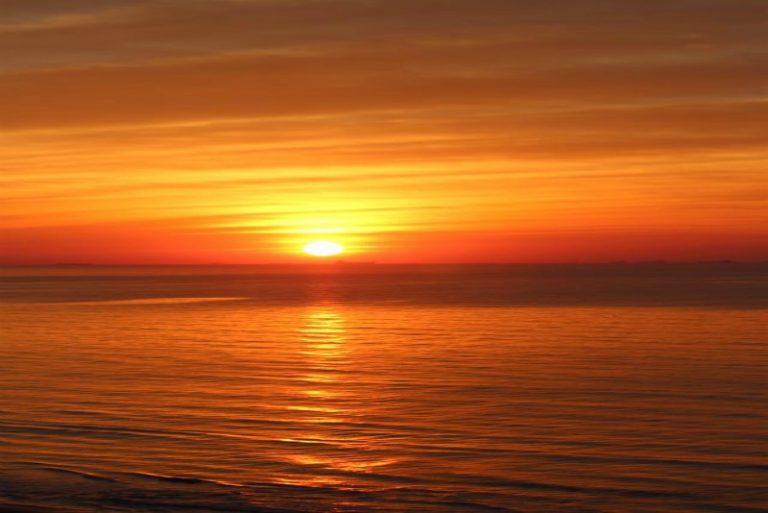 Seazatt View Condo sunrise