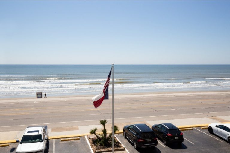Galveston-Useazatt-View-Condo-Babes-Beach-View