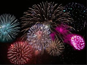 Galveston-Caszatt-Condos-July-4th-Fireworks