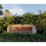 The Palms at Cove View